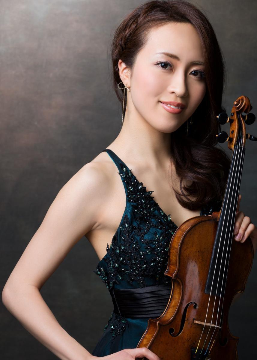団 日本 メンバー 交響楽 フィルハーモニー